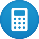 surf2summit calculators