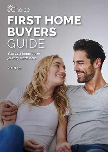 surf2summit first home buyers guide