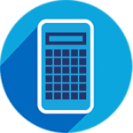 calculators for surf2summit mortgages