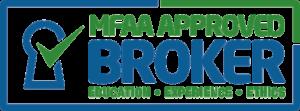 Surf2Summit MFAA approved broker